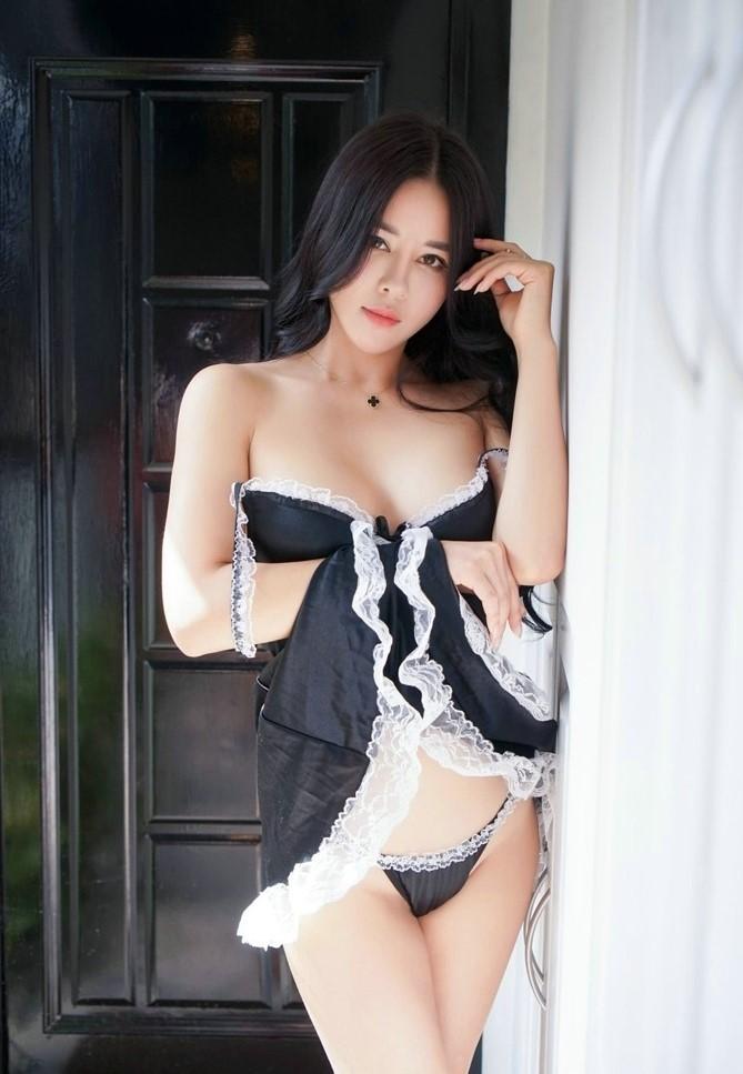 Ningbo call girl