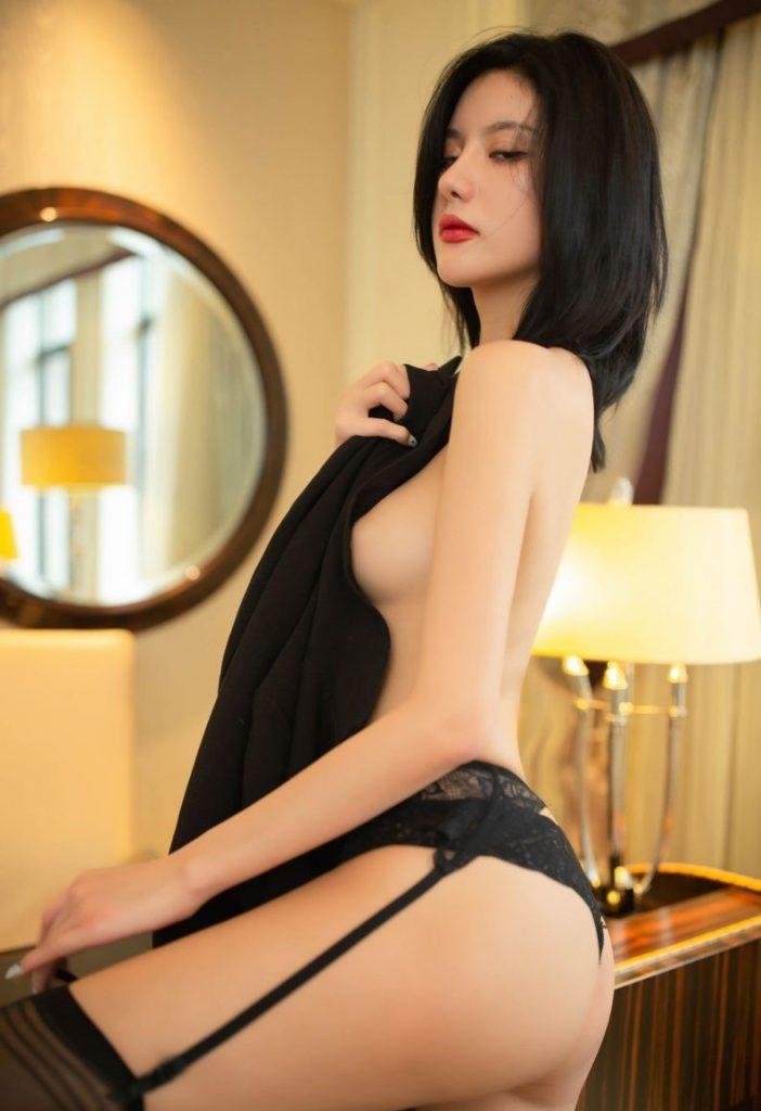 Ningbo erotic massage