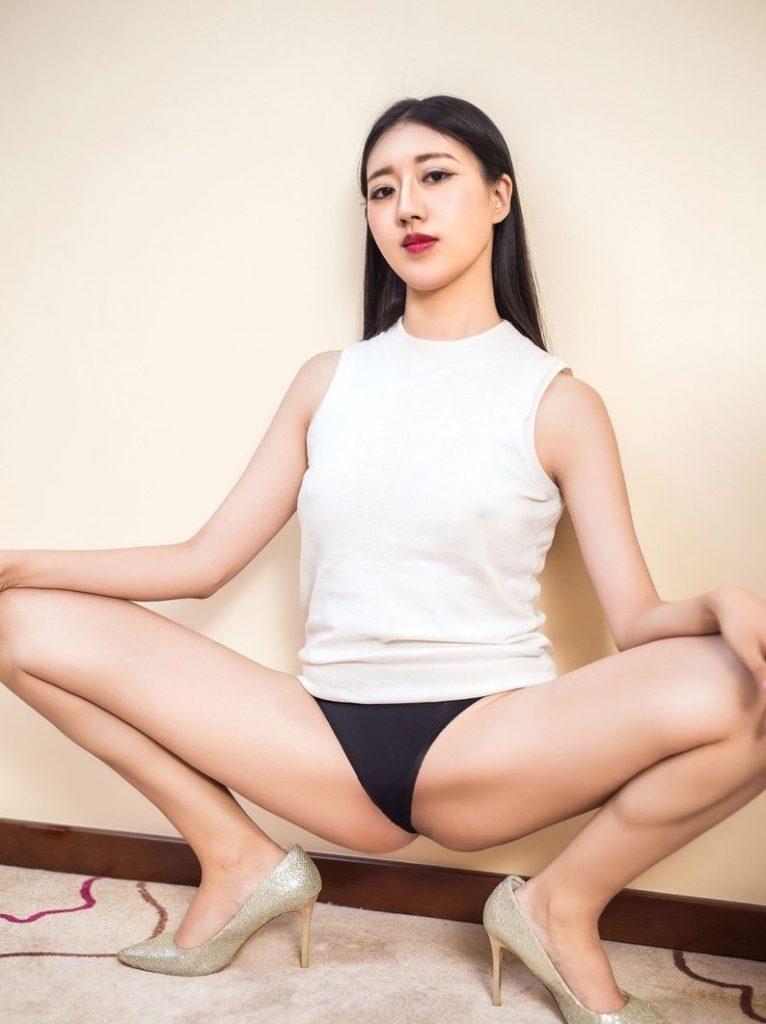 Ningbo massage blowjob